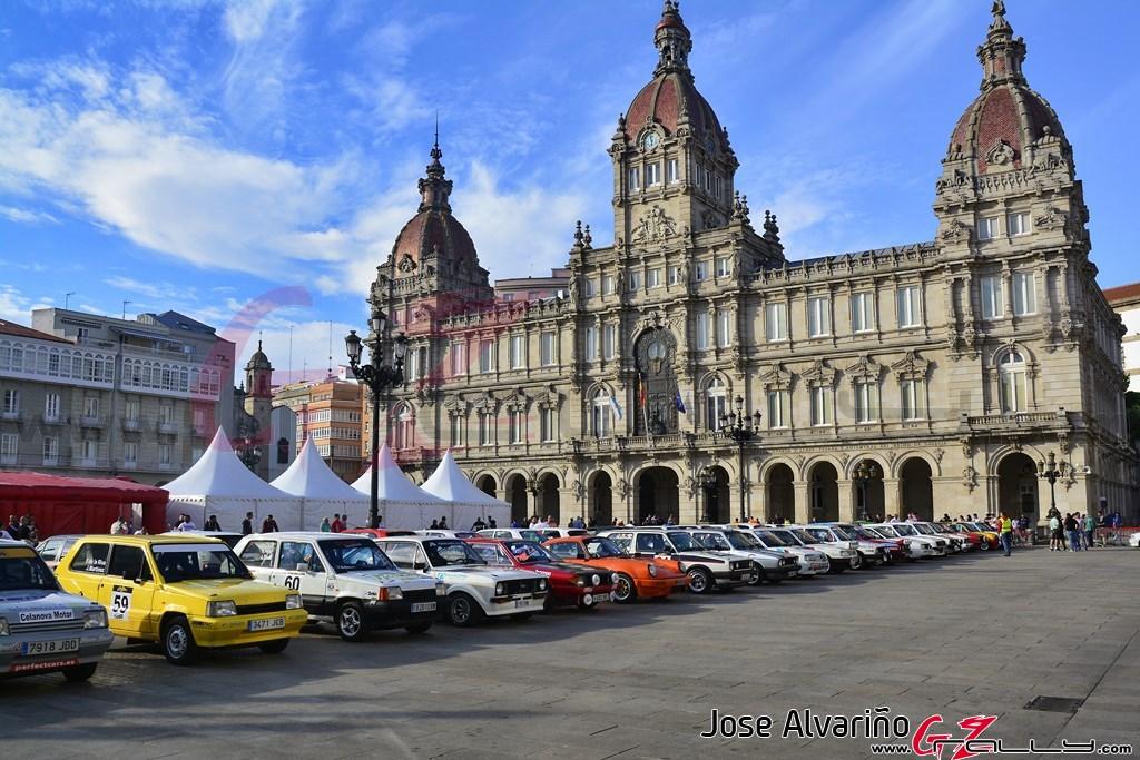 Rally_RiasAltas_18_JoseAlvarinho_0001