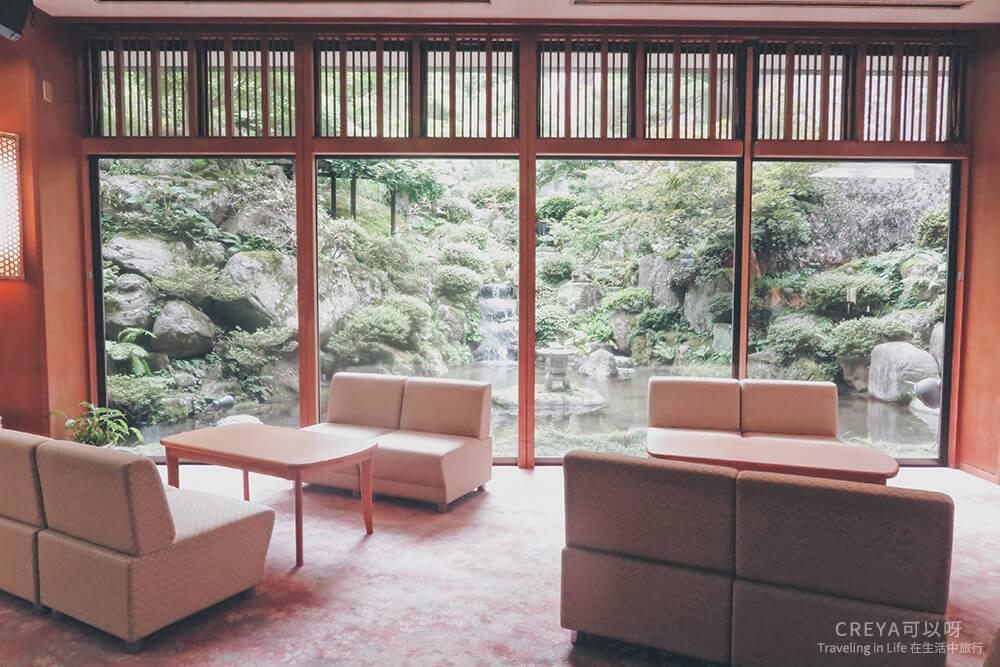 2018.10.05 | 行走在日本東北 | 用雙腳初識福島,這是我五天四夜的路徑線索 11