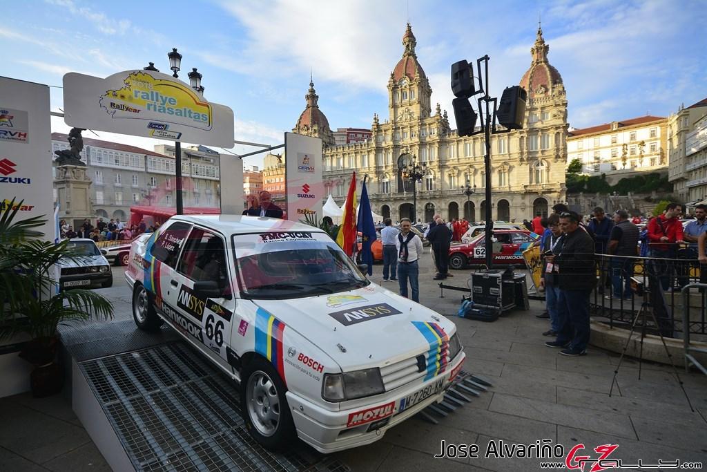 Rally_RiasAltas_18_JoseAlvarinho_0003
