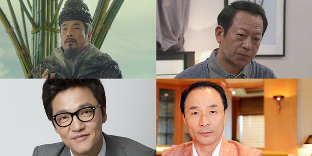 Along With The Gods 2 cast scandal