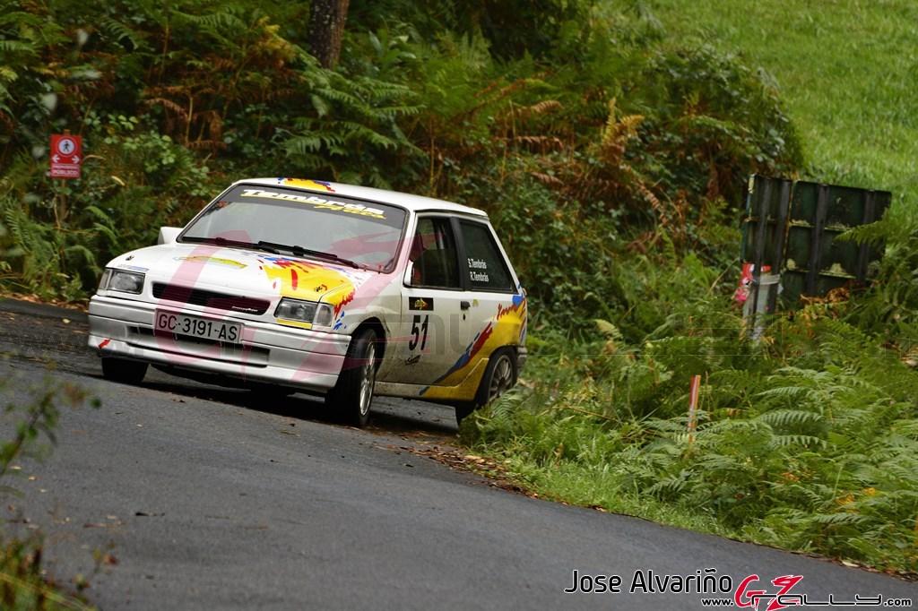 Rally_RiasAltas_18_JoseAlvarinho_0048