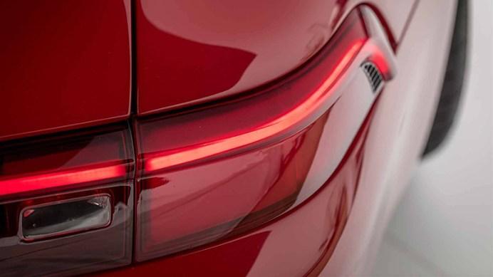 gunther-werks-porsche-911-in-solar-red (3)