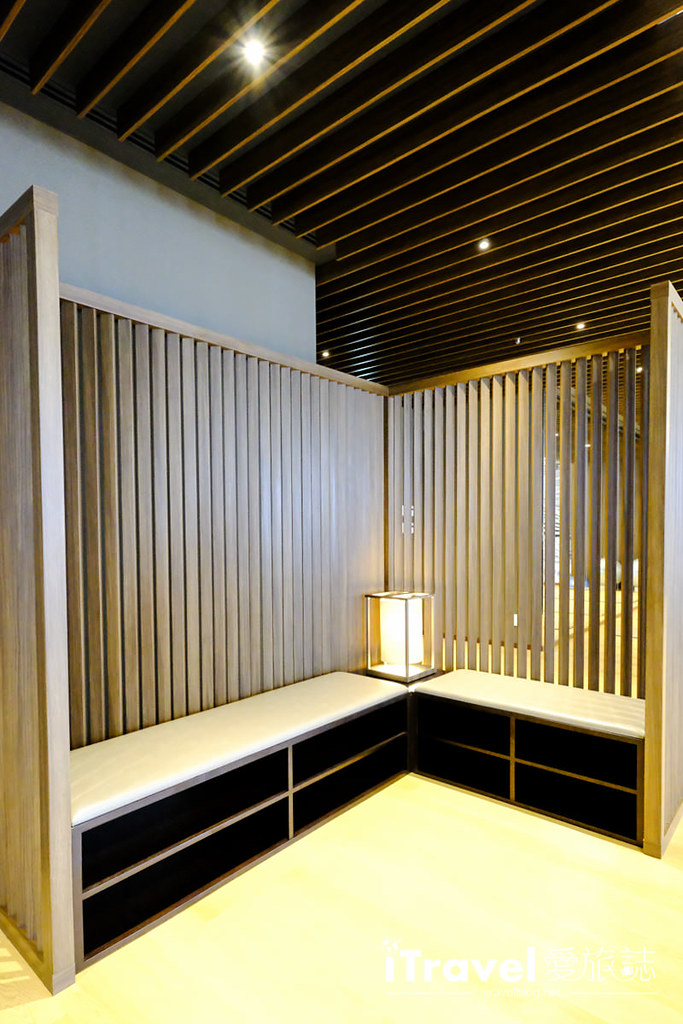 東京丸之內雅詩閣公寓酒店 Ascott Marunouchi Tokyo (94)
