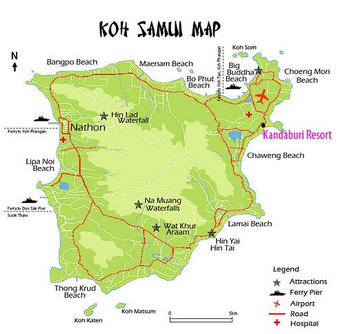 samui_2013 (11)