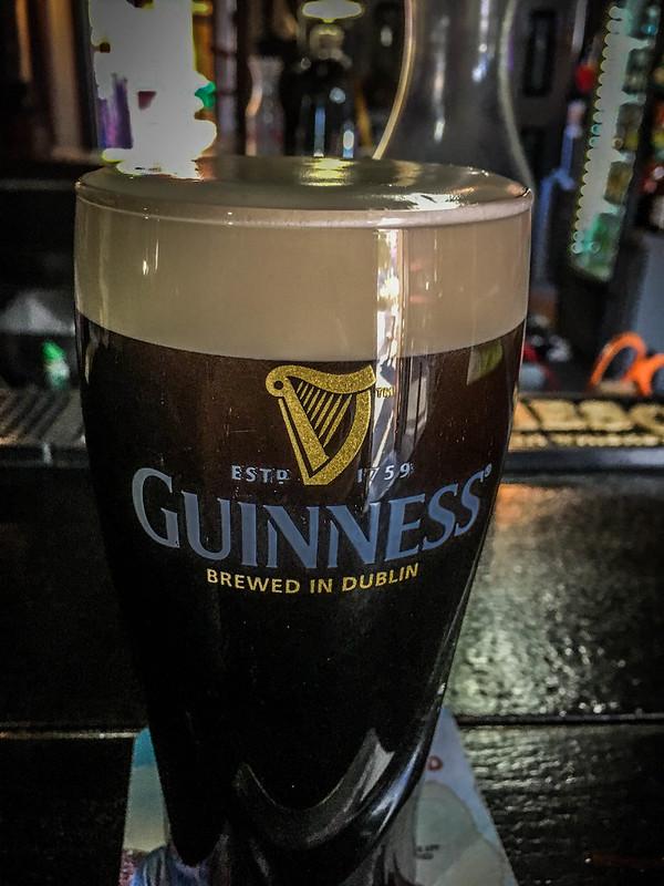 The Irish Pub-018