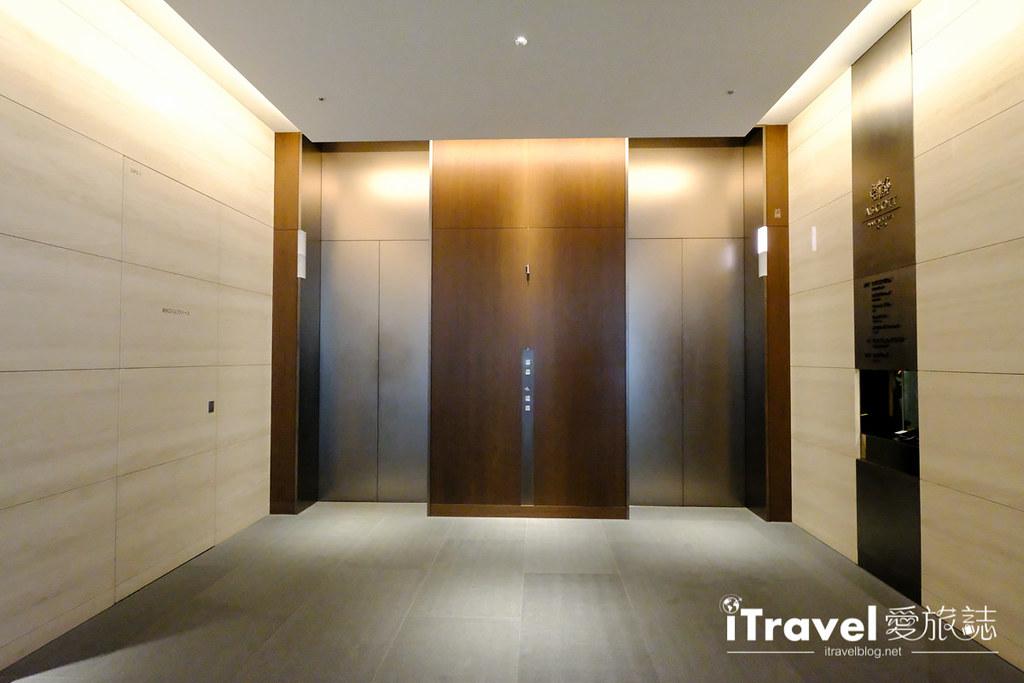 東京丸之內雅詩閣公寓酒店 Ascott Marunouchi Tokyo (7)