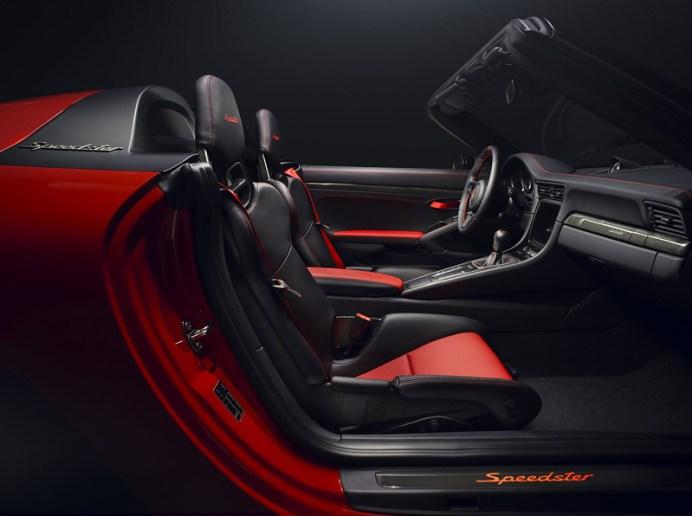 58b7ffcc-porsche-911-speedster-paris-red-04