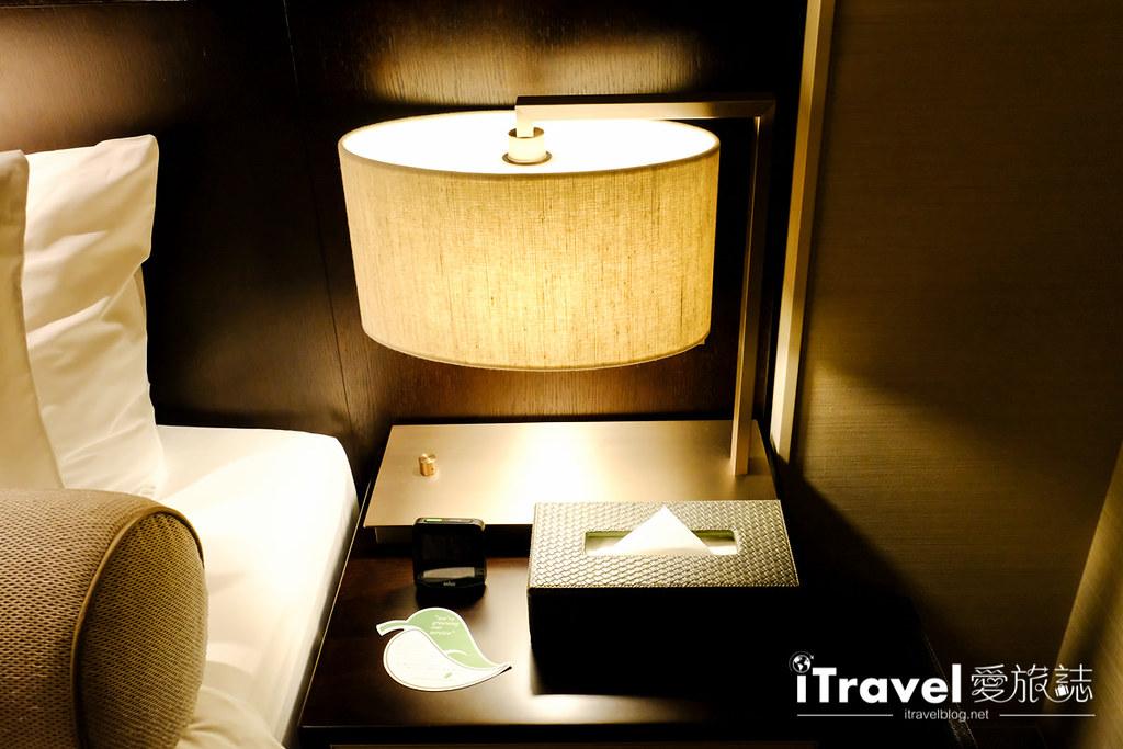 東京丸之內雅詩閣公寓酒店 Ascott Marunouchi Tokyo (56)