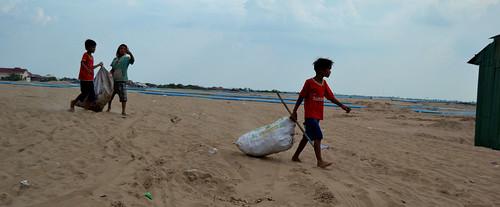 cambodia2012 (17)