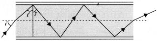 NCERT Solutions for Class 12 Physics Chapter 9 Ray Optics and Optical Instruments 038