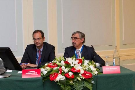 TALS 1 (2014) - Symposium - Fri 6 Jun - 070