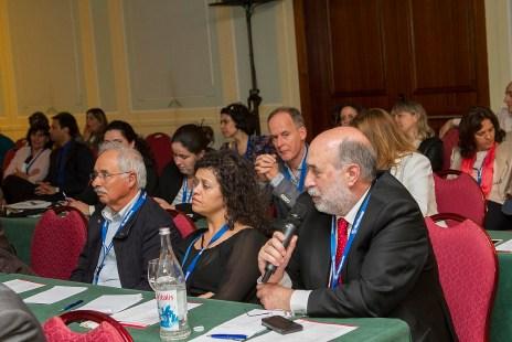 TALS 1 (2014) - Symposium - Fri 6 Jun - 314