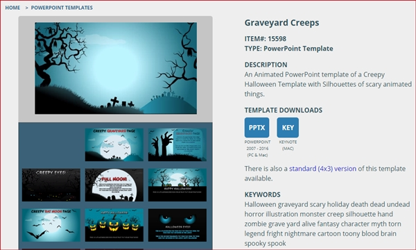 halloween_previews
