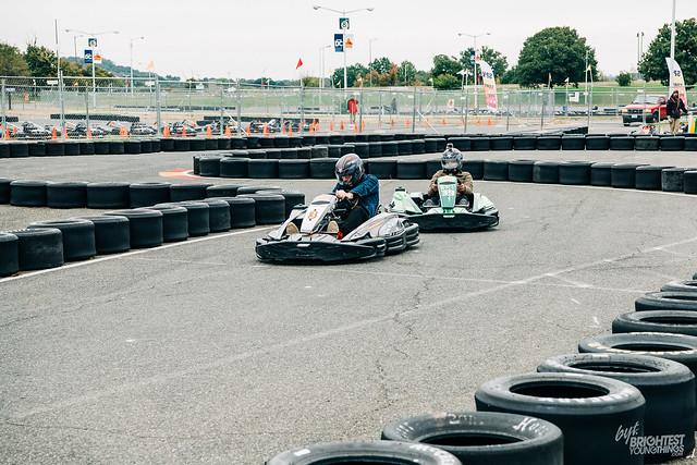 Summit Point Kart Capital Raceway-6