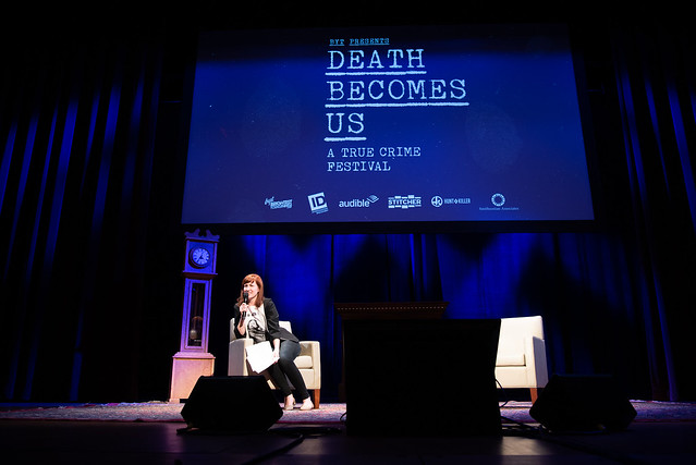Death Becomes Us - Jeff Martin-0968
