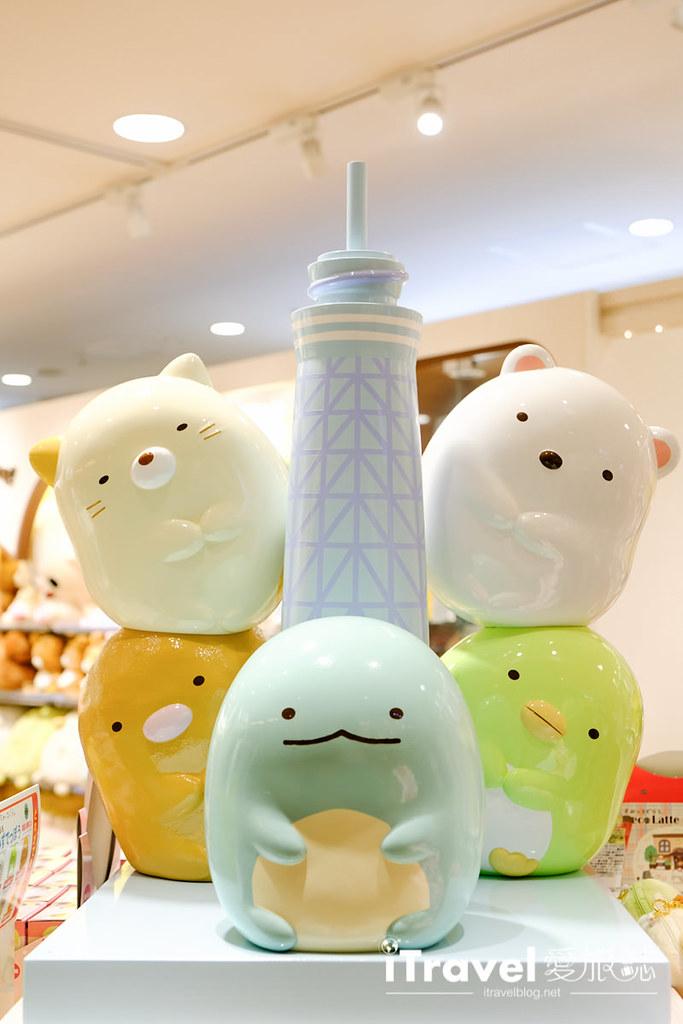 東京晴空塔 Tokyo Skytree (69)