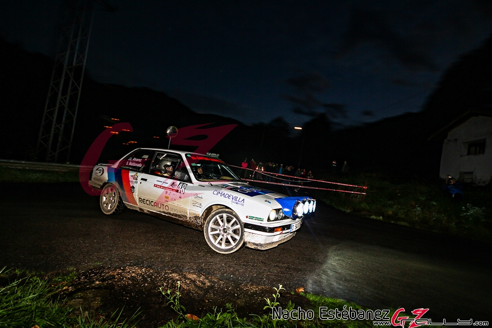 Rally_LaFelguera_18_NachoEstebanez_0047