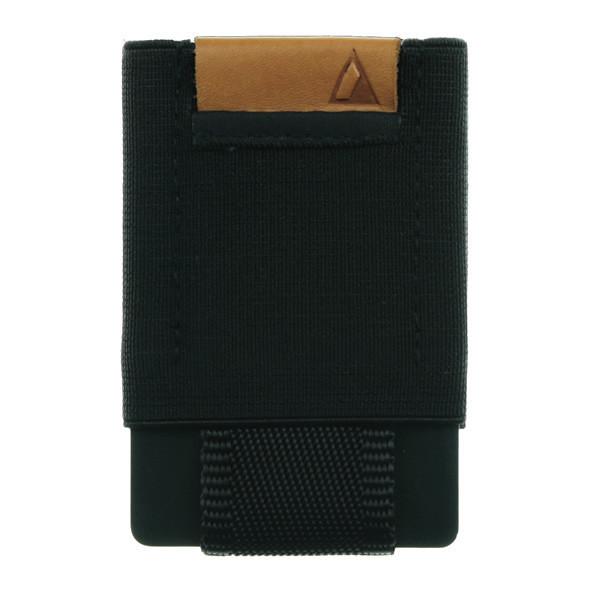 Black_Wallet_grande
