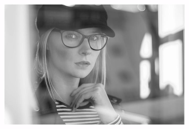 Leica CL + Voigtlander Nokton 35mm f1.4
