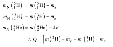 NCERT Solutions for Class 12 physics Chapter 13.54
