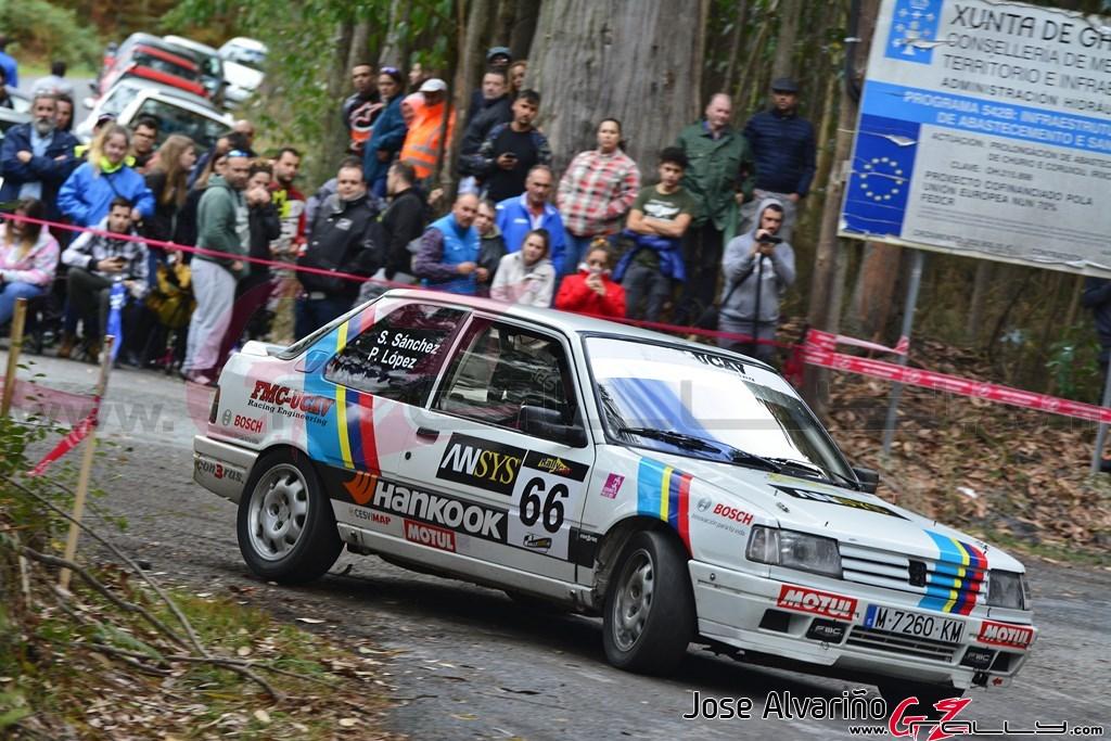 Rally_RiasAltas_18_JoseAlvarinho_0070