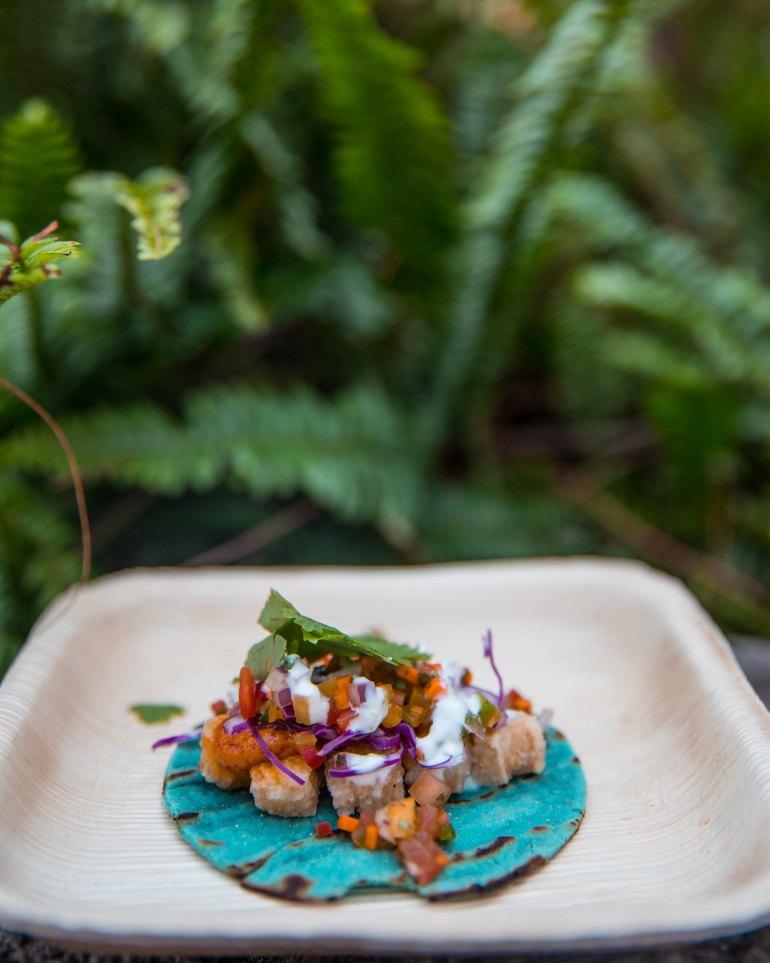 hawaii food and wine festival