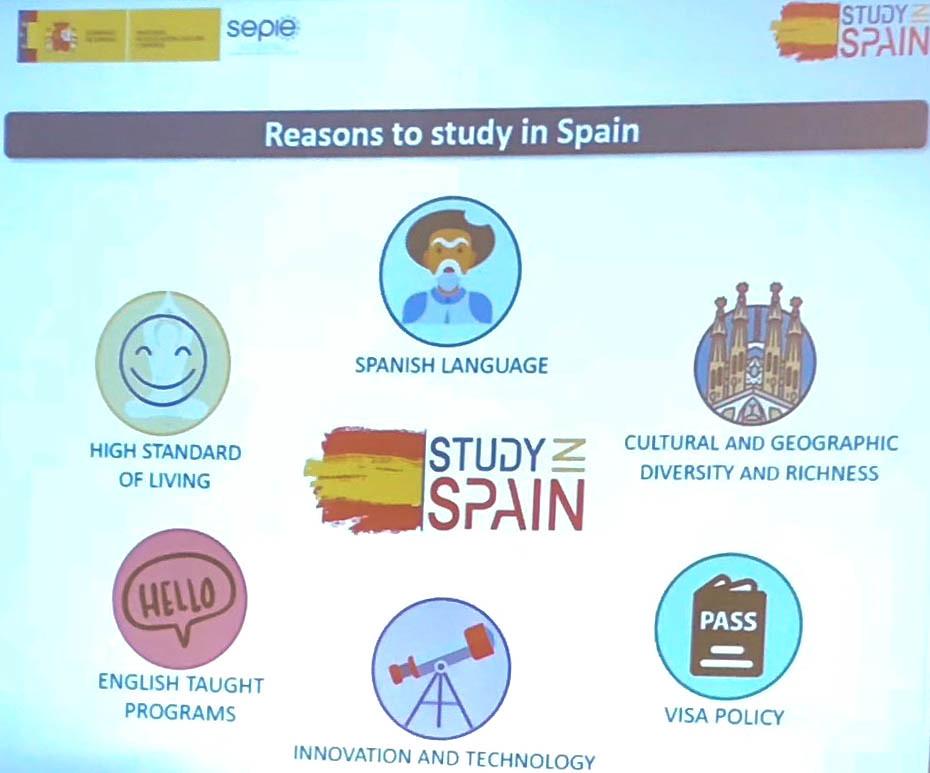 Study in Spain-1.jpg