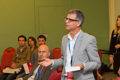TALS 1 (2014) - Symposium - Fri 6 Jun - 126