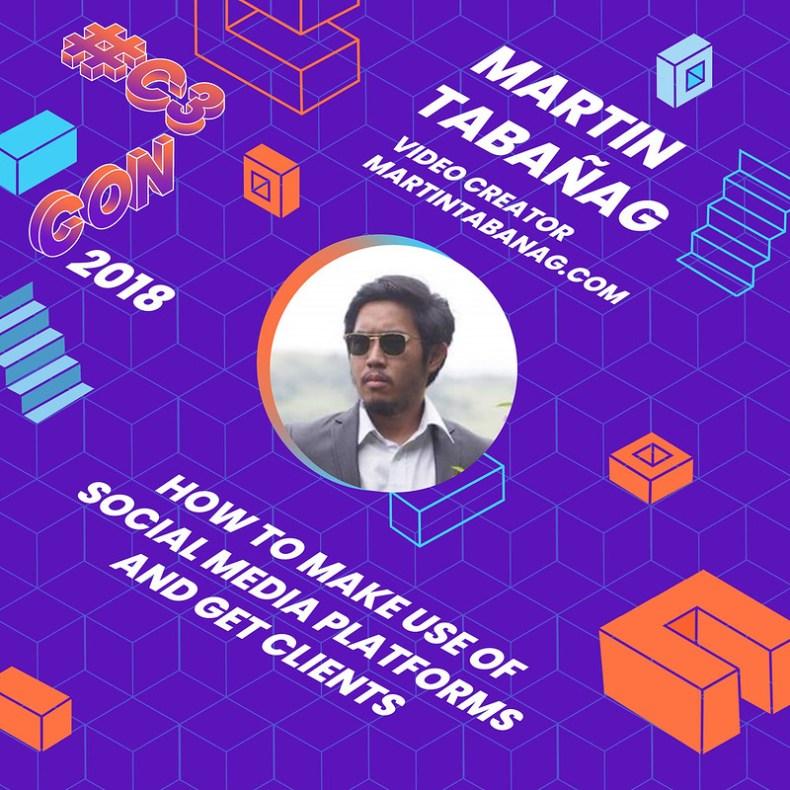 c3con Square2_SPEAKERS PROFILE_MARTIN-2