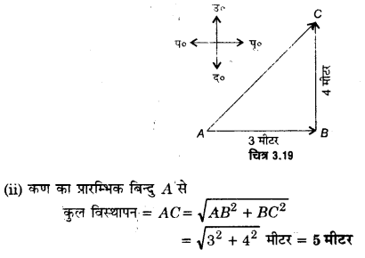 UP Board Solutions for Class 11 Physics Chapter 3 Motion in a Straight Line p8