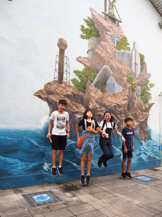 中西區藍晒圖 (7)