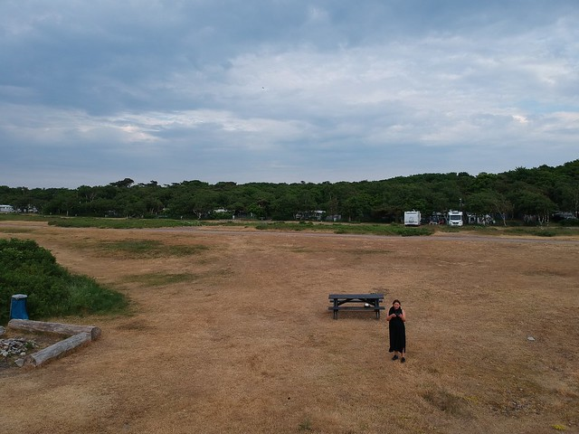 First Camp Torekov (1)