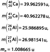 NCERT Solutions for Class 12 Physics Chapter 13 Nucle 33