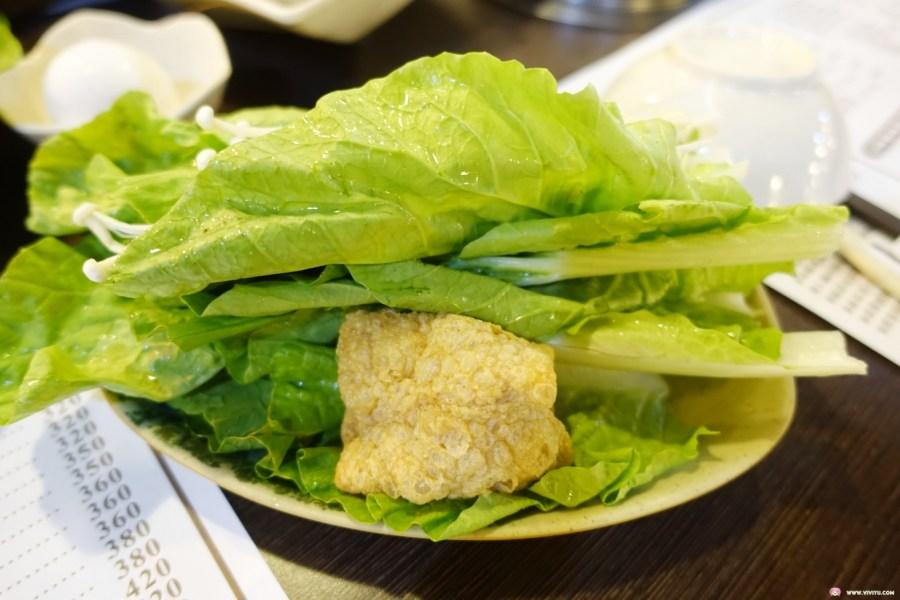 吃到飽,大姆指精緻涮涮鍋,學生美食,桃園美食,銘傳大學美食,龜山美食 @VIVIYU小世界