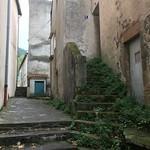 20181012 Roquefort-sur-Soulzon