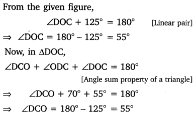 NCERT Solutions for Class 10 Maths Chapter 6 Triangles 26