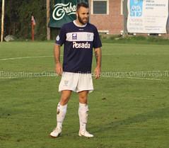 Unión Club Ceares 0-1 Club Marino de Luanco