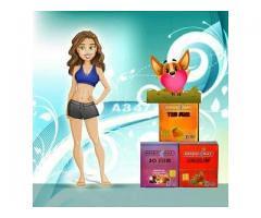 حبوب يوني سليم للتخسيس و إنقاص الوزن  حبوب يوني سليم للتخسيس و إنقاص الوزن 31199006008 04d9df4c23