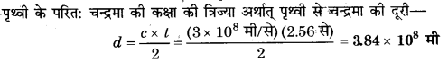 UP Board Solutions for Class 11 Physics Chapter 2 Units and Measurements 22