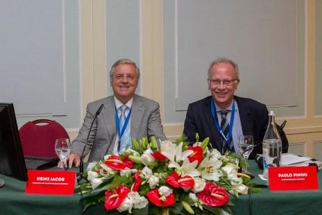 TALS 1 (2014) - Symposium - Fri 6 Jun - 381