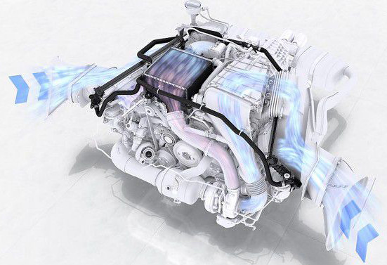 Porsche-718-Boxster-turbocharged-flat-four-02-626x390