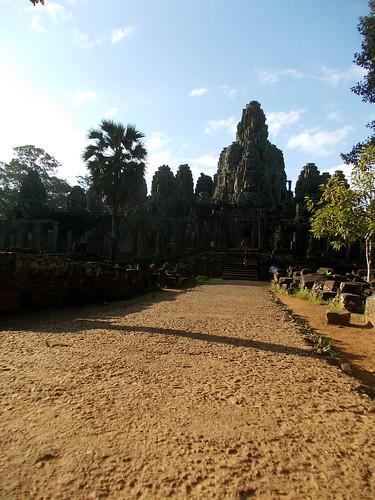 cambodia2012 (42)