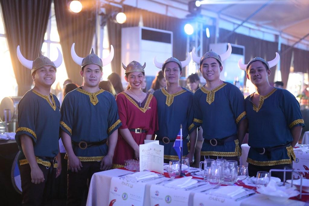 Crayfish-Party-Official-Photos-19