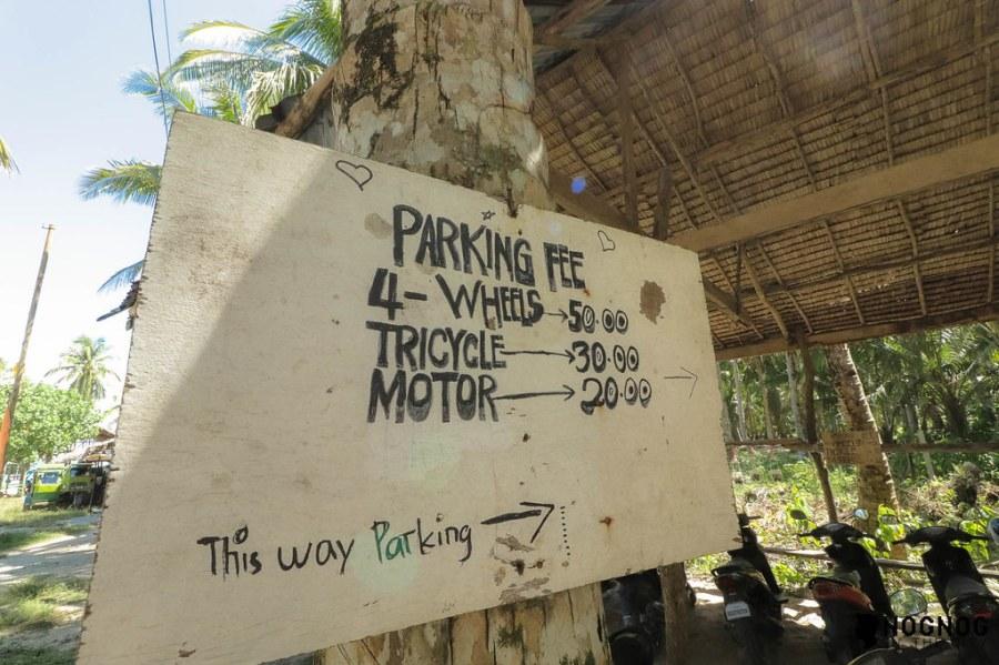 Siargao Island Commuting Guide (12 of 21)