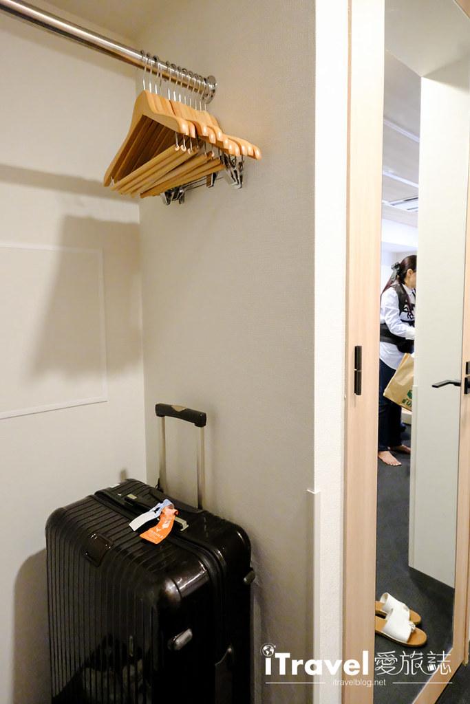 東京日本橋水天宮前公寓式飯店 MIMARU Tokyo Nihombashi Suitengumae (50)