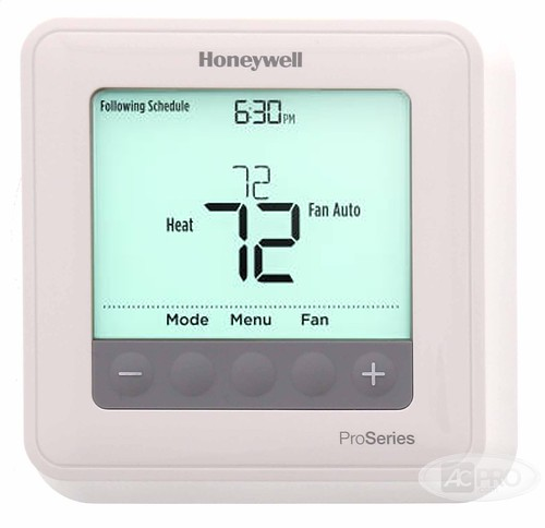 honeywell_th4110u2005_t6-pro-programmable-thermostat_pic-2_original