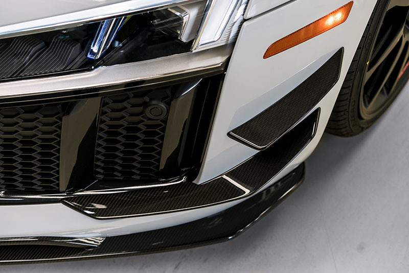 audi-r8-competeition (4)