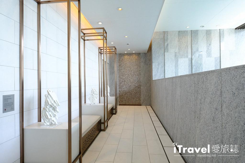 東京丸之內雅詩閣公寓酒店 Ascott Marunouchi Tokyo (102)
