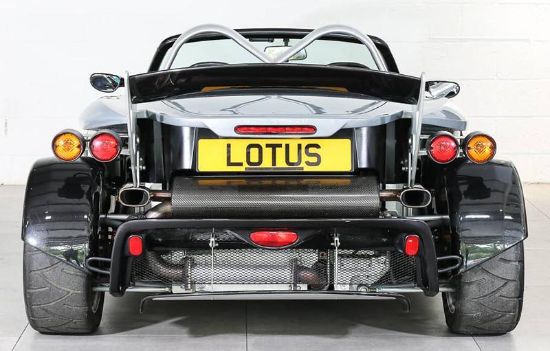 60e32c07-2000-lotus-340r-4