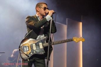 October 25 - Arctic Monkeys @ Pacific Coliseum-3158
